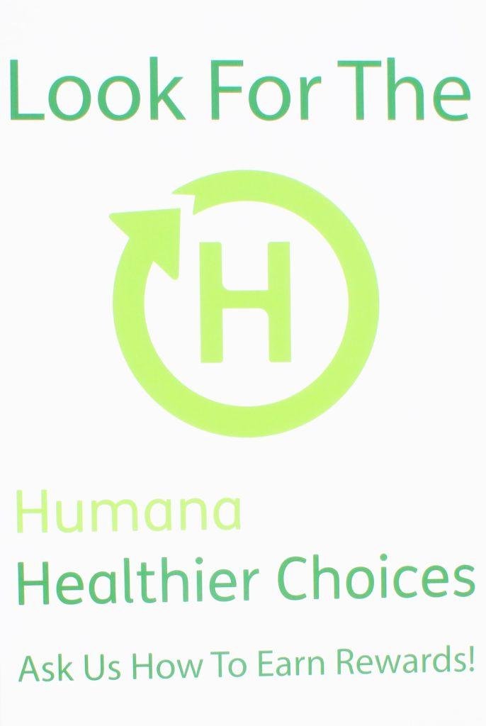 Humana symbol