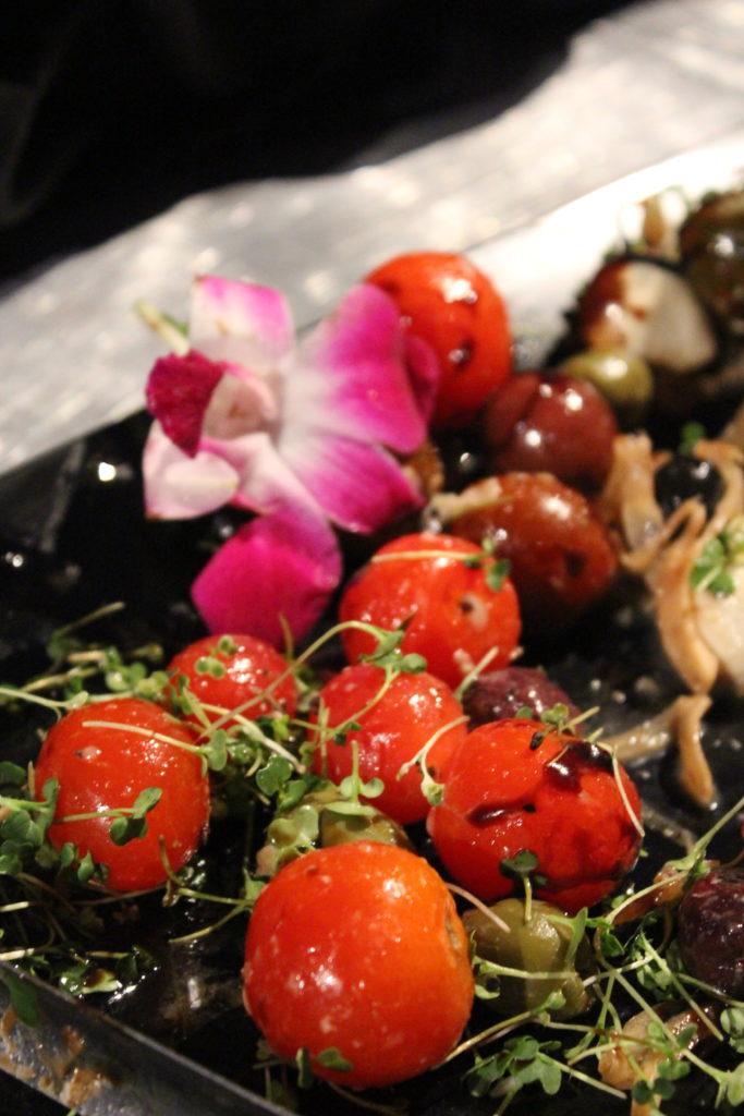 Cavalia VIP Gourmet Dinner